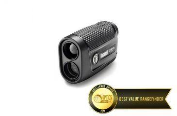 Best Value Rangefinder 2011