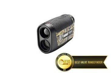 Best Value Rangefinder