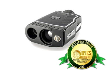 Best Golf Tournament Rangefinder