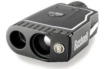 Bushnell 7x26 Pro 1600 Series Tournament Editions Pinseeker Golf Laser Rangefinders 205105 205106