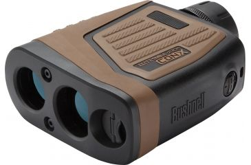 Bushnell Tour V2 Entfernungsmesser : Bushnell mm elite conx laser range finder off star
