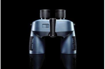 Bushnell 7x50mm Marine Porro Prism Binoculars w/ Digital Compass 137570