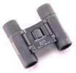 Bushnell 8x21 FRP SPECTATOR II Binoculars 138263