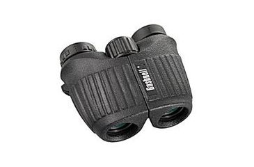 Bushnell Legend 8x26 Porro Prism Binoculars 190826