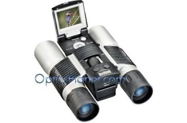 Bushnell ImageView with LCD Display up