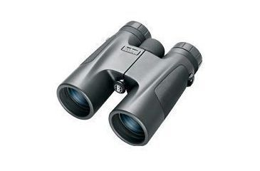 Bushnell 8x32 Powerview Roof Prism Binoculars 140832