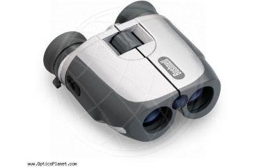 Bushnell 9-27x25mm Voyager Binoculars 149275