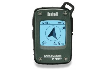 Gps Explorer in addition Accessories garmin Astro Holder further Bushnell Backtrack D Tour Gps Tracker Personal Locator in addition Garmen street pilot 2820 gps further 37225134396266409. on gps dog tracker garmin html