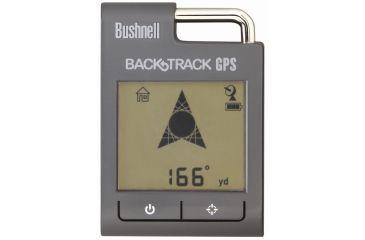 Bushnell Back Track Point 3 GPS 360100