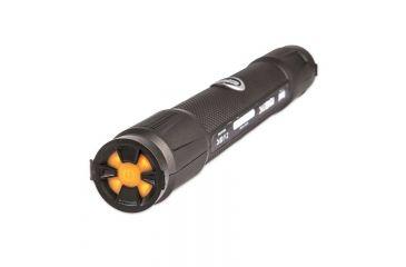 Bushnell Battery Bar USB1 PP2008