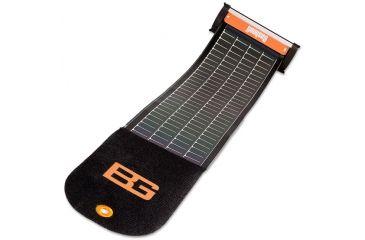 Bushnell Bear Grylls PowerSync Solar-Mini, 1xUSB BNPP1010BG