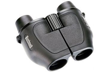 redhead 8 x 25 binoculars