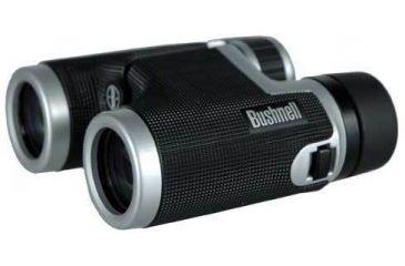 Bushnell Hemisphere 8x32 mm Fully Coated Binoculars 160833
