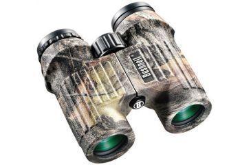 Bushnell Legend 8x32 Roof Prism Camo Binoculars 193209