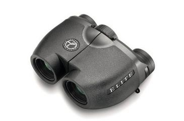 Bushnell 7 x 26 Elite Custom Binocular 620726