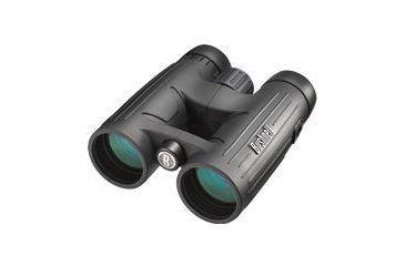 Bushnell Excursion EX 10x36 Waterproof / Fogproof Binoculars 243610