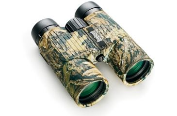 Bushnell 8x42 Excursion Waterproof/Fogproof Binocular 240843