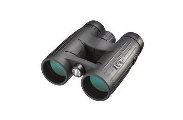Bushnell Excursion EX 8x36mm BAK4 Roof Prism Waterproof / Fogproof Binoculars Black 243608