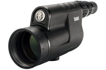 Bushnell Excursion Spotting Scope 20-60x80 ED 782080ED