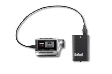 Factory DEMO Bushnell X2 Power Reserve for Hybrid GPS Rangefinder 203141-DEMO