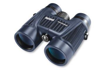 Bushnell H2O 10x42mm Roof Prism Binoculars 150142C
