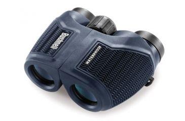 Bushnell H2O 8x26mm Compact Binoculars 158026