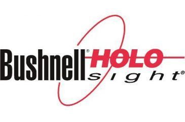 Bushnell HOLOsight