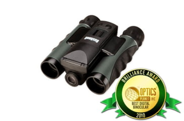 Best Digital Binocular Award