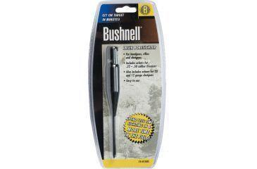 Bushnell Laser Boresighter 740100c