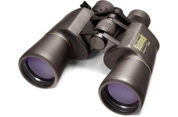 Bushnell Legacy WP 10-22x50 Binoculars 121225