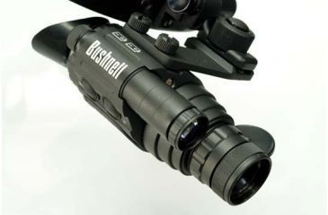 Bushnell Night Vision Tactical Monocular Goggle Scope 262013