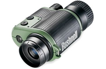 Bushnell Night Vision 2x24 Night Watch Monocular 260224
