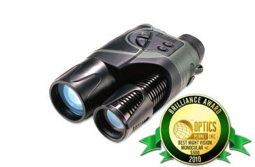 Best Night Vision Monocular < $500 Award