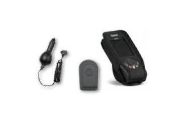 Bushnell ONIX 350/400 Accessory Pack, Battery 12V Charger, Carry Case 367401