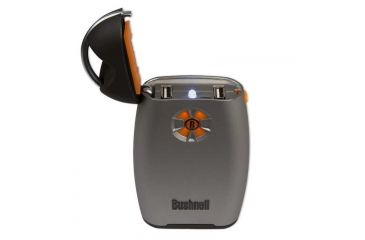 Bushnell PowerSync AA Recharger PP2020