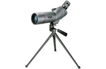 Bushnell Sentry 18-36x50 Spotting Scope 781838