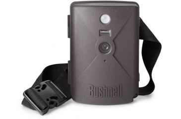Bushnell Sentry 1.3MP Digital Trail Camera 119000