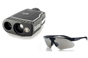 Bushnell Tournament Kit
