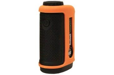 Bushnell Skinz Orange Silicone, 203100