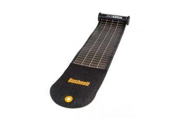 Bushnell SolarWrap Mini PP1010