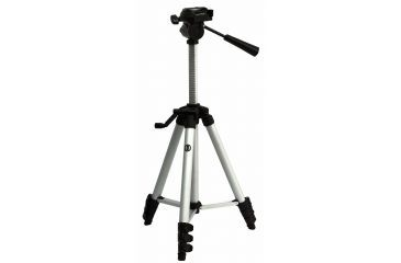 Bushnell Speedscreen Display Included Tripod