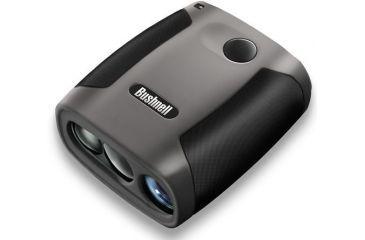 Bushnell Entfernungsmesser Opinie : Bushnell sport laser rangefinder prosport free