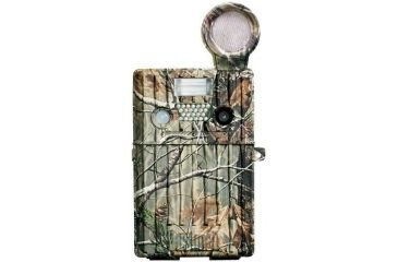 Bushnell Scout Pro 7MP Trail Camera CAMO