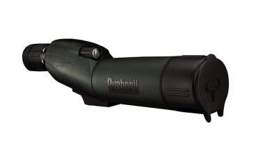 Bushnell Trophy XLT 15-45x50 Spotting Scope 785015