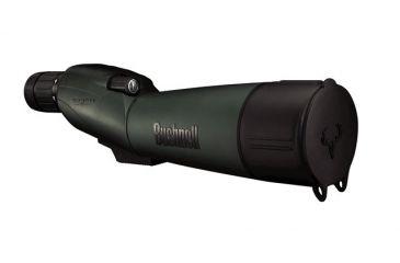 Bushnell Trophy XLT 20-60x65 Spotting Scope 786520