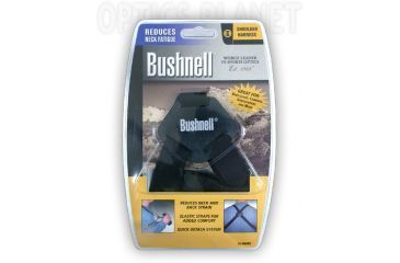 Bushnell Binocular Shoulder Harness 109998C
