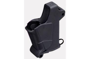 Butler Creek .22 LR Converted Pistol ,Magazine Loader and Unloader 24224