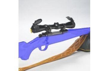 Butler Creek Multi-Flex Flip-Open Riflescope Eyepiece Lens Covers