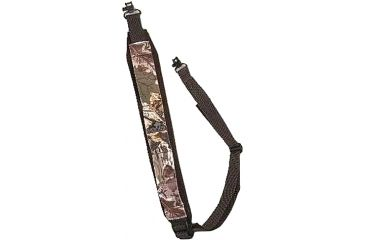 Butler Creek Realtree AP Comfort Stretch Sling w/ Sewn-In Swivels 81019