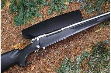 Butler Creek Rifle Scope Glove Cover 19503
